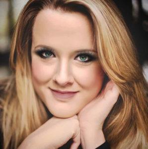 Nicole-Conway-298x300.jpg