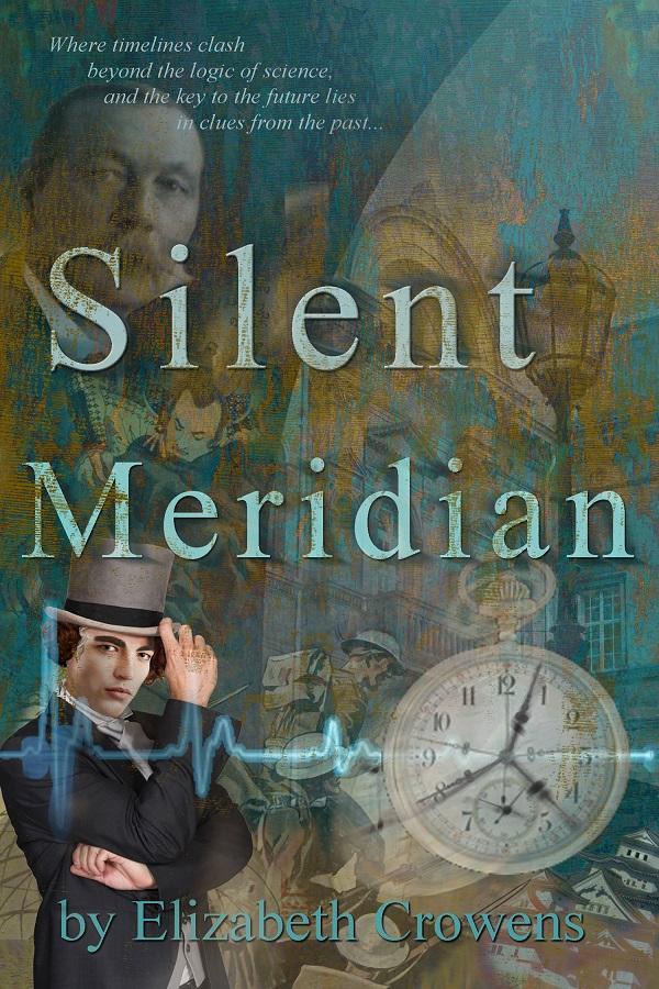 silent-meridian.jpg