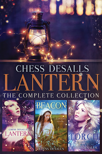 Lantern the complete collection cover.jpg