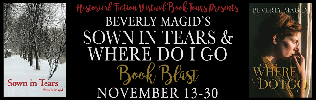 04_Beverly Magid_Book Blast Banner_FINAL.png