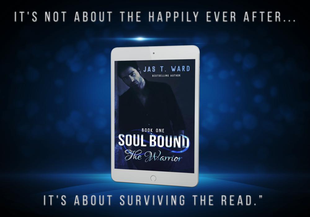 Soul Bound Teaser.png