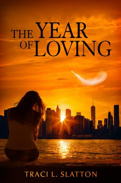 The Year of Loving_399x600.jpg