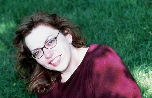 Christy Carlyle.jpg