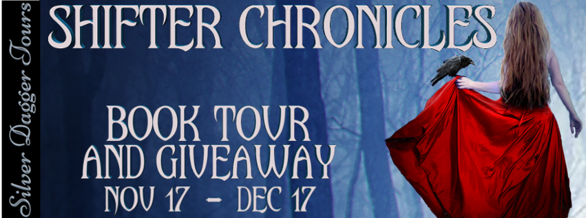 shifter chronicles banner.png