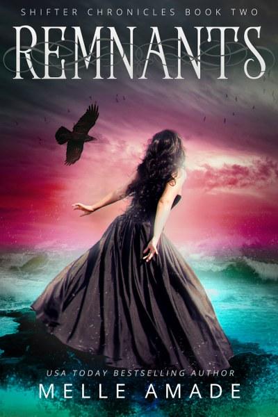 2_Remnants-ebook-MelleAmade-USAT_400x600.jpg
