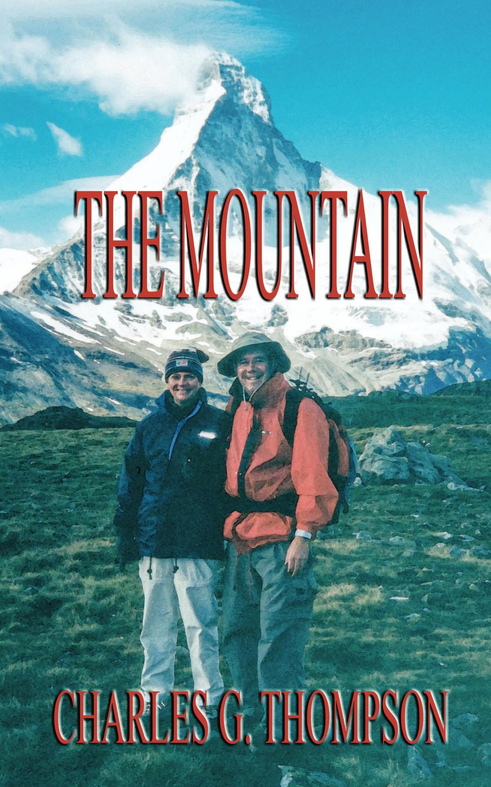 The_Mountain_Cover_for_Kindle.jpg
