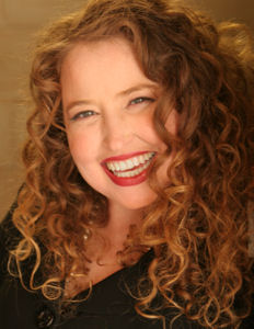 Anne Elizabeth Headshot Web.jpg