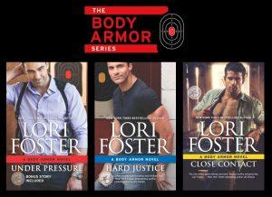 Body-Armor-series_image-300x218 (1).jpg