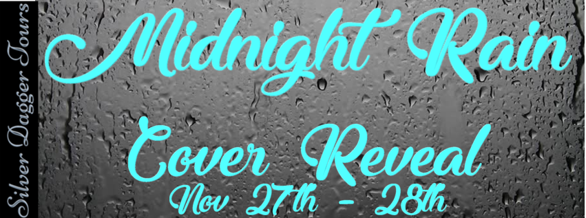 midnight rain cr banner.png