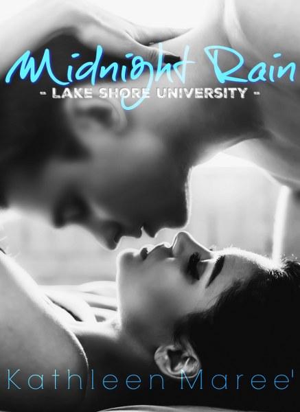 Midnight Rain3 Cover_437x600.jpg