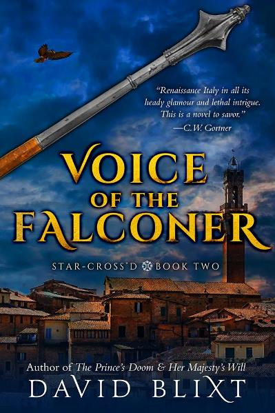 03_Voice of the Falconer.jpg