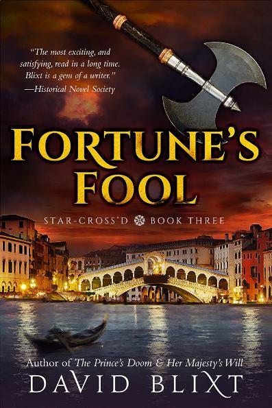 02_Fortune's Fool.jpg