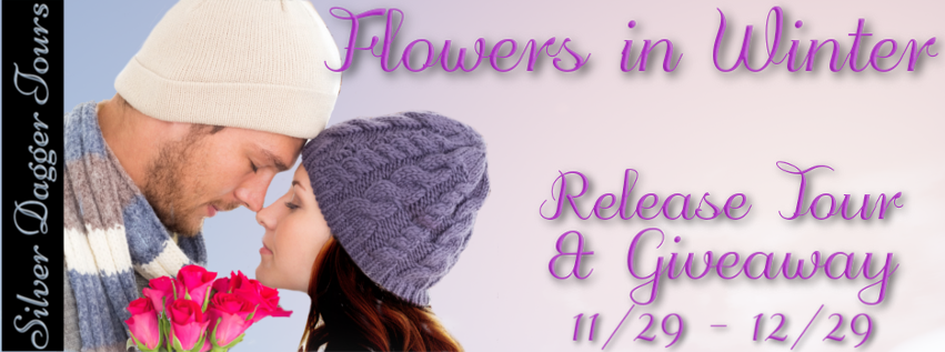 flowers in winter banner.png