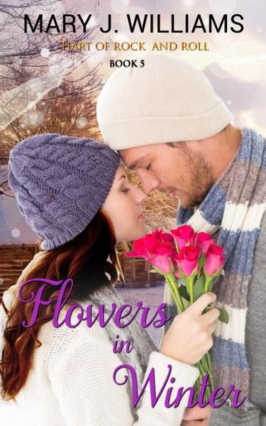 book5flowersinwinter_375x600.jpg