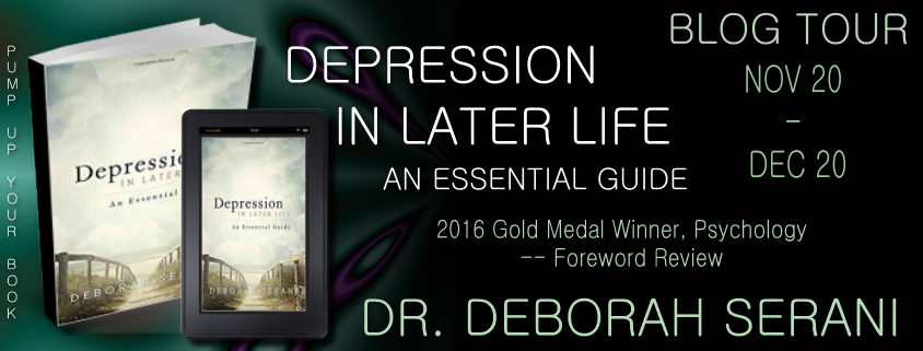 Depression in Later Life banner.jpg