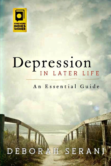 Depression in Later Life 4.jpg