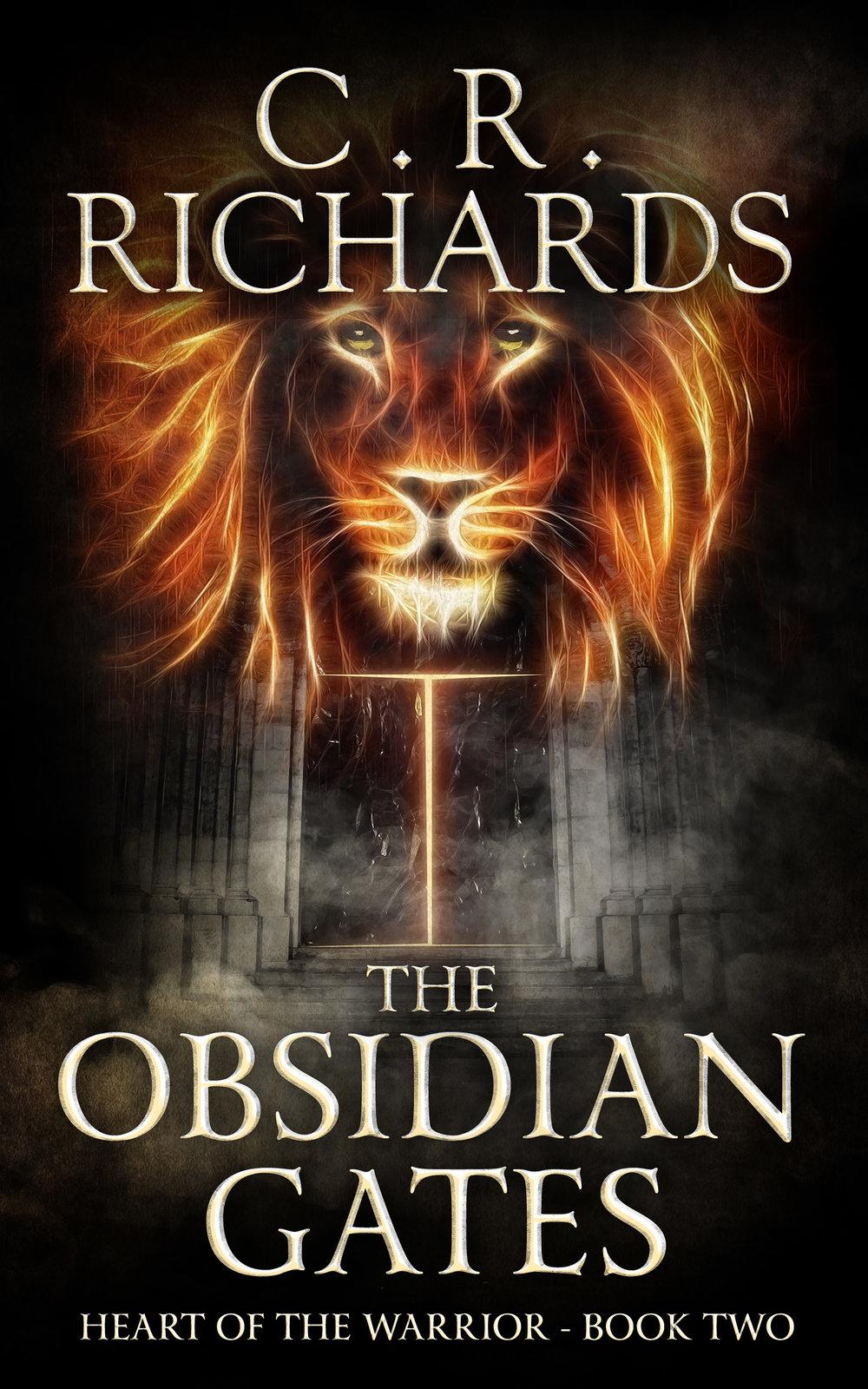 The Obsidian Gates Book 2.jpg