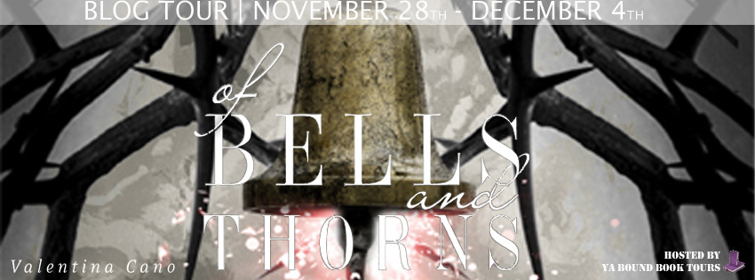 Of Bells and Thorns tour banner.jpg