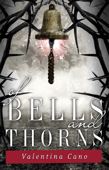 Of Bells and Thorns cover (1).jpg