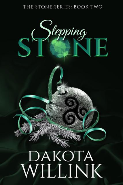 stepping-stone-final_02.jpeg