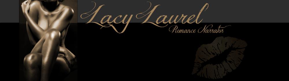 Lacy BC HeaderLong2.png