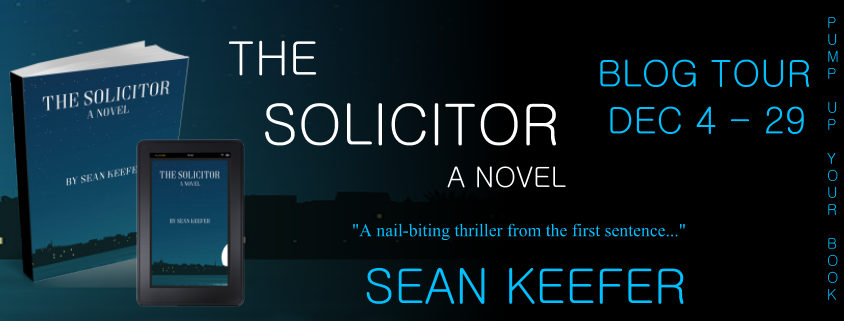 The Solicitor banner (1).jpg