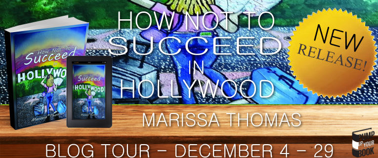 How Not to Succeed in Hollywood banner.jpg
