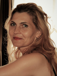 Christina G..jpg
