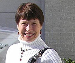 Anita Dickason Author Photo.jpg