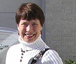 Anita Dickason Author Photo.jpg
