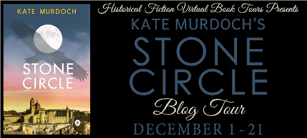 04_Stone Circle_Blog Tour Banner_FINAL.png