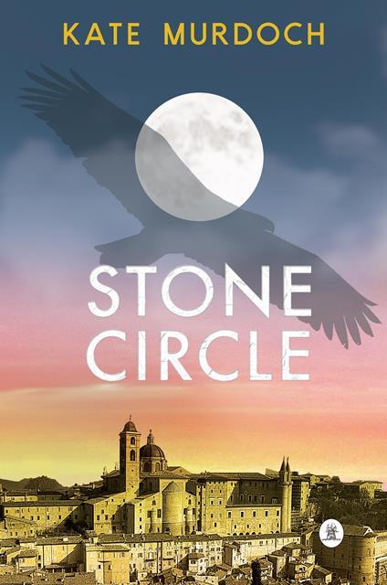 02_Stone Circle.jpg