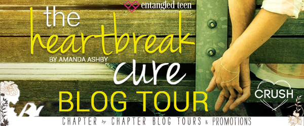 TheHeartbreakCureTour (1).png