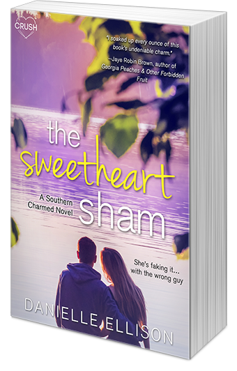 The Sweetheart Sham Cover.png