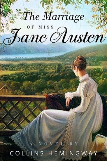 02_The Marriage of Miss Jane Austen.jpg