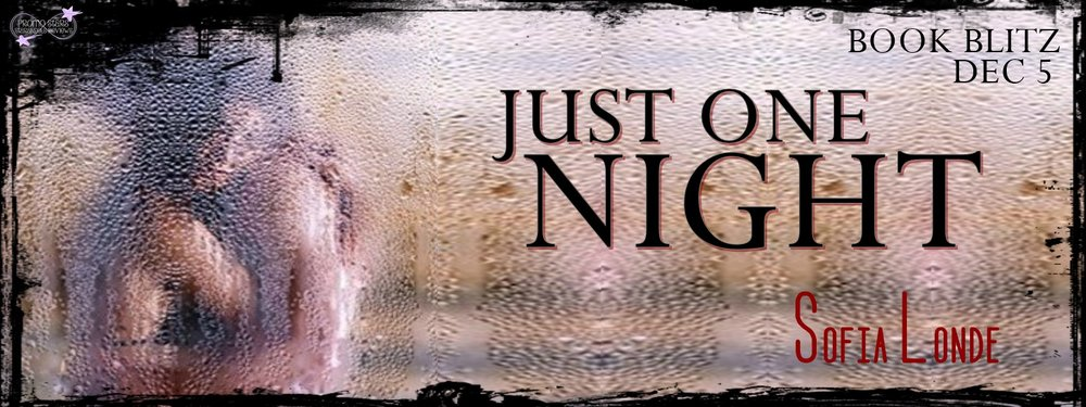 Just One Night Banner.jpg