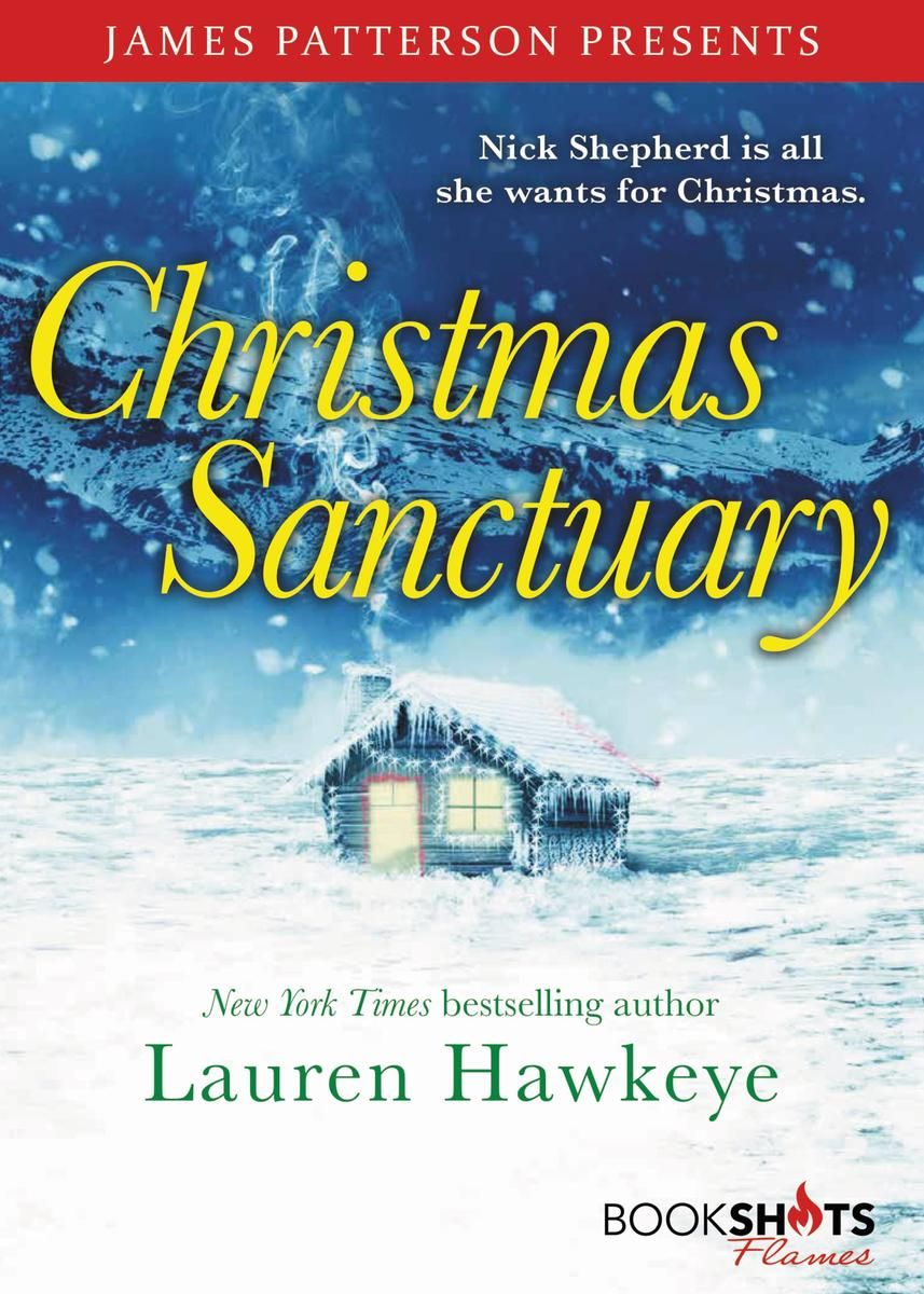 christmas-sanctuary-1.jpg