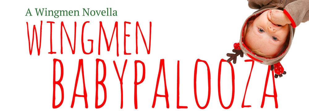 BABYPALOOZA_Banner2.jpg