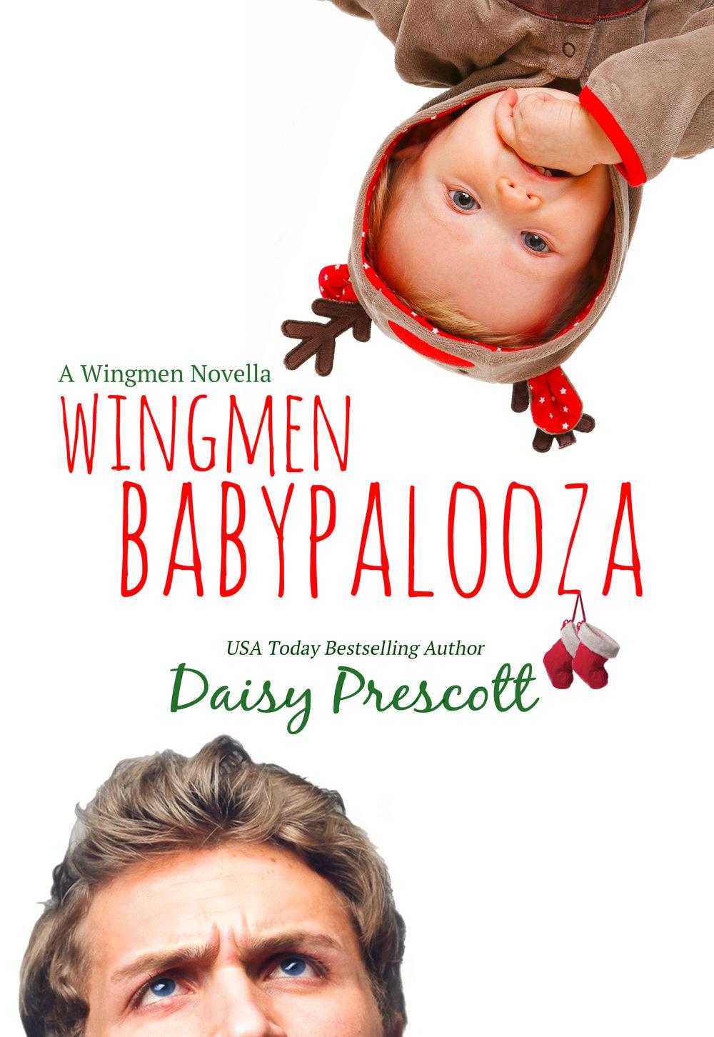Wing-Baby-Prescott.jpg