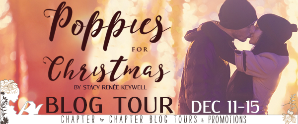 PoppiesForChristmasTour.png