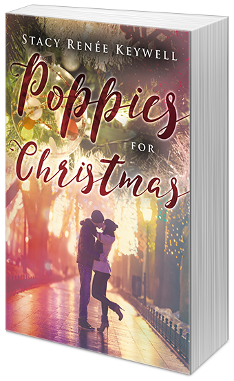 Poppies for Christmas Cover.png
