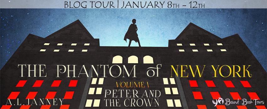 The Phantom of New York tour banner NEW.jpg