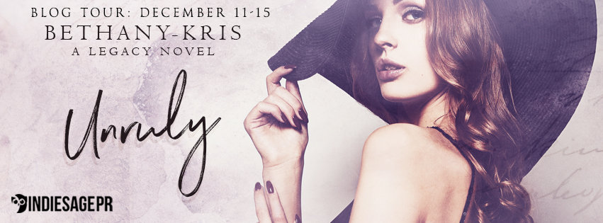 Unruly Tour Banner.png