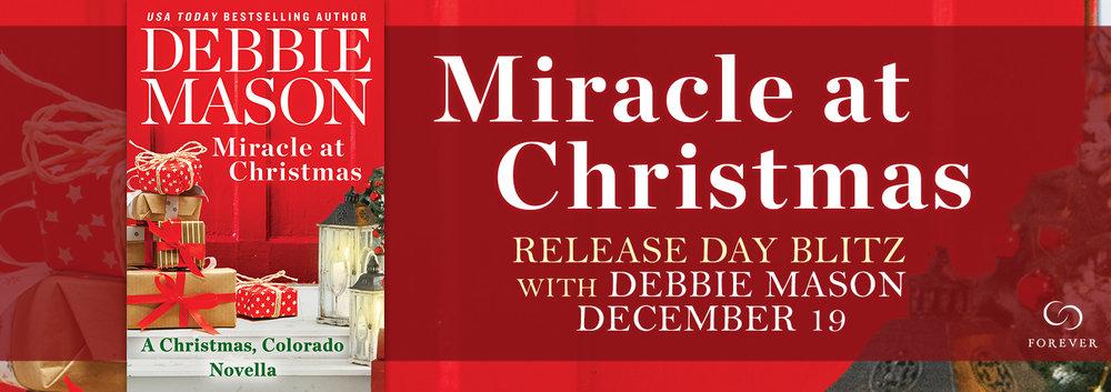 MiracleatXmas_LaunchDayBlitz.jpg