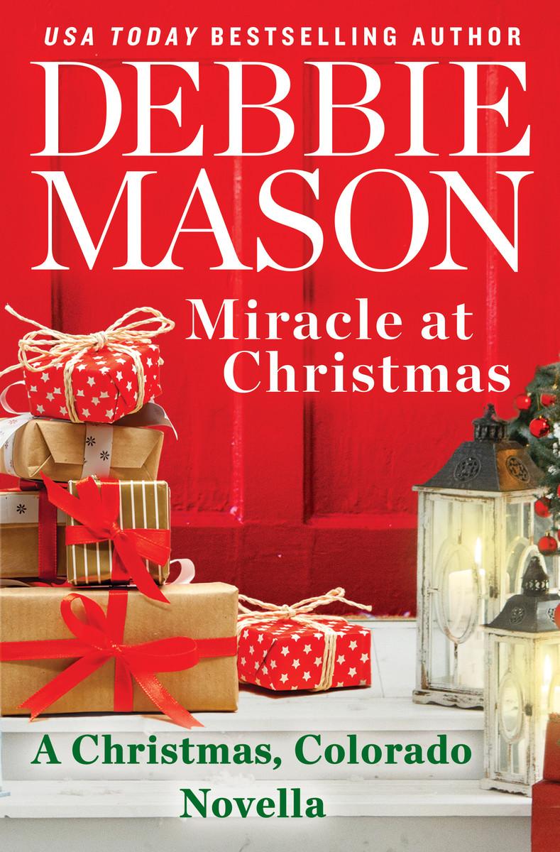 Mason_MiracleatChristmas_ebook.JPG