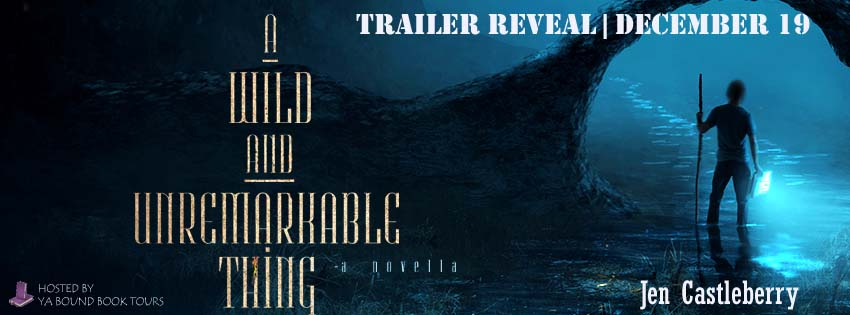 A Wild and Unremarkable Thing trailer banner.jpg