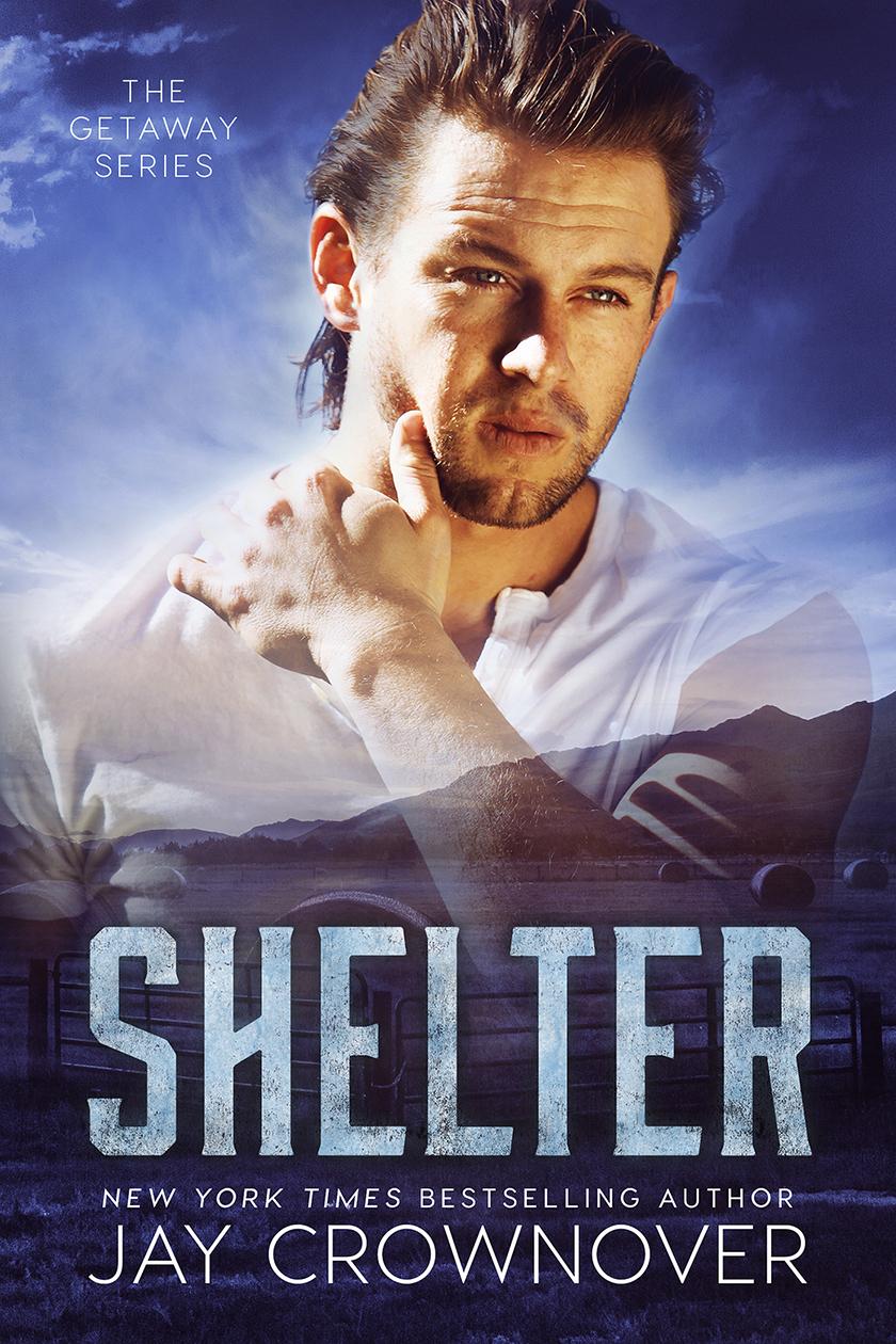 Shelter - cover.jpg