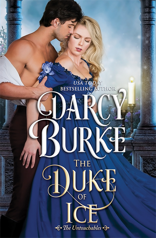 Burke, Darcy- The Duke of Ice (final) 800 px @ 72 dpi low res.jpg
