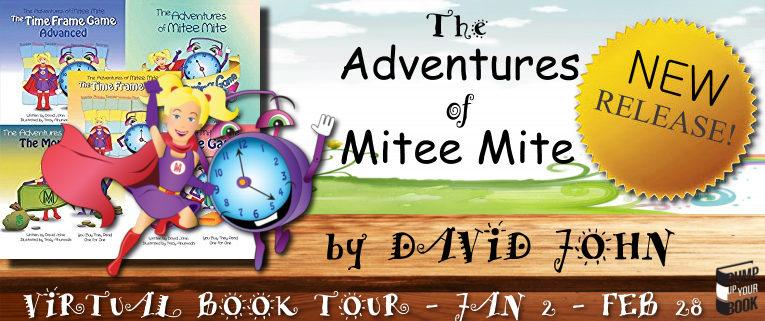 The Adventures of Mitee Mite banner.jpg