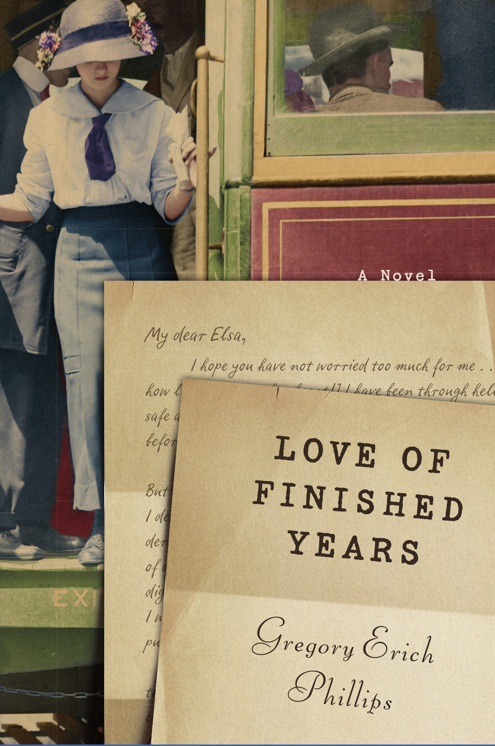 Love of Finished Years.jpg
